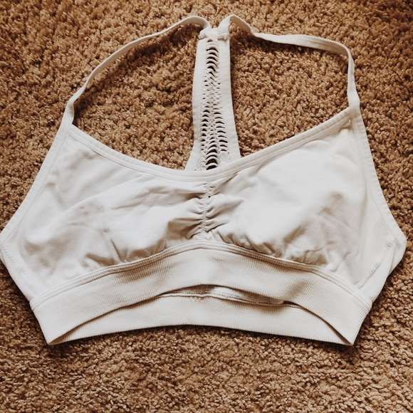 Victoria's Secret Other - Victoria's Secret Bralette